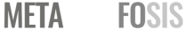 logo-mobile-metamorphosis-1